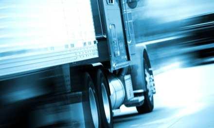 CARB Affirms Biodiesel as Lowest-Carbon Fuel