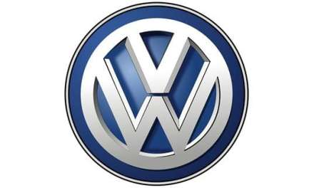 Volkswagen Group Faces ITC Challenge over Hybrid Patents