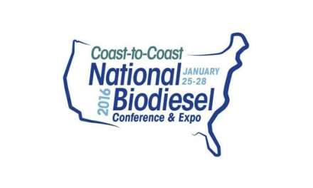 Register Now for the National Biodiesel Conference & Expo