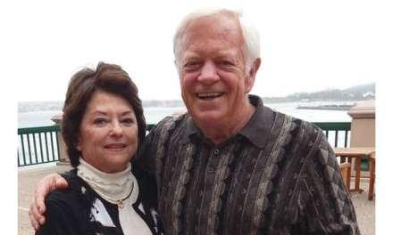 Carl Stanton Boyett 1945 – 2015