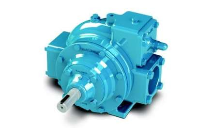 Blackmer® Adds NPH And XH Series Sliding Vane Pump Models To Its Product Portfolio