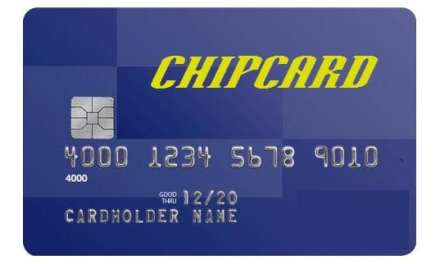Charting a Path for a Successful Phase 2 EMV Conversion