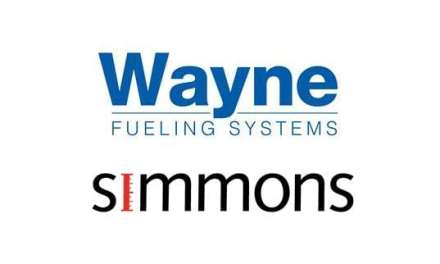 Wayne Fueling Systems Expands Fuel Management Services by Reaching Agreement to Acquire Simmons Sirvey