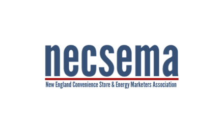 NECSA and IOMA Join Forces to Become NECSEMA