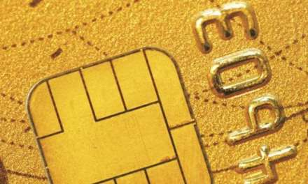 NRF/Forrester Survey Says EMV Pushing Aside Other Payment Initiatives