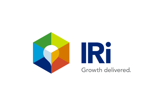 New IRI Report Finds CPG Industry Struggled in 2015 and Makes Predictions for Growth in 2016