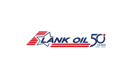 Lank Oil Announces New President
