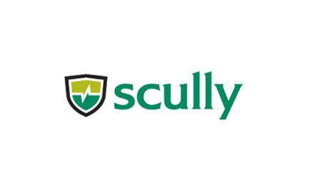 Scully Signal, Announces Revitalized Corporate Identity and New Website