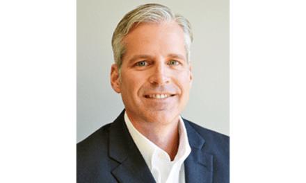 Pinnacle Promotes Drew Mize to President