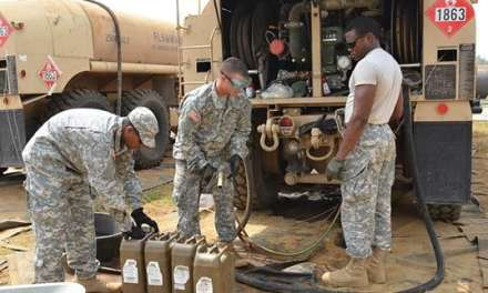 API Launches Veterans Energy Pipeline—Tool to Connect Veterans with Job Opportunities in the Oil and Gas Industry