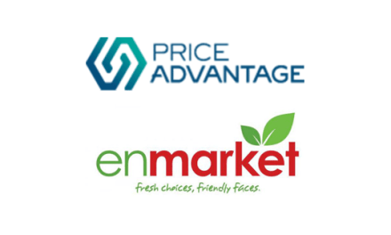 Enmarket Convenience Stores Select PriceAdvantage Fuel Pricing Software to Automate and Execute Faster Fuel Price Changes