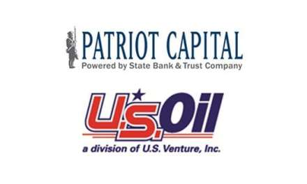 Patriot Capital Partners With U.S. Oil To Assist Dealers in Meeting EMV Deadlines