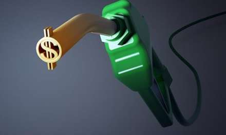 NACS: Consumers Expect Gas Prices to Rise