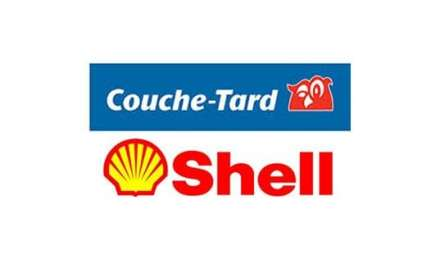 Couche-Tard Receives Approval to Acquire Shell's Retail Business in Denmark