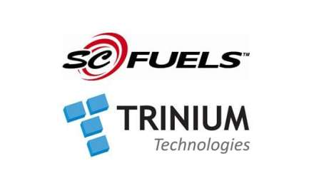 SC Fuels Implements Trinium EDI to Connect with Customers and Vendors
