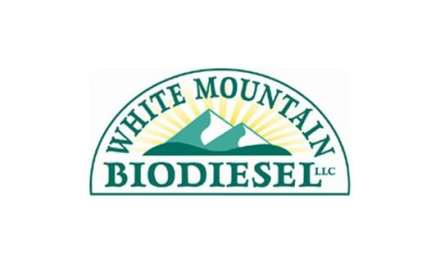 White Mountain Biodiesel Announces Plans to Expand Plant Capacity and Begin Direct Sales of Biodiesel to Retail Customers