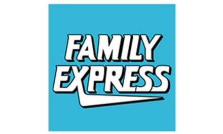 RFA: Indiana Fuel Retailer Family Express Receives $789K for Blender Pumps