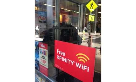 Wawa and Comcast Team Up to Deliver Free Wi-Fi at More than 700 East Coast Locations