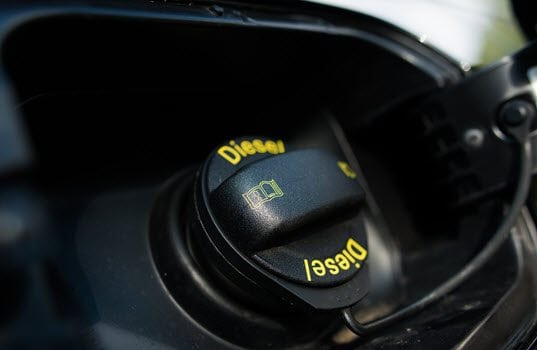 U.S. Biodiesel and Renewable Diesel Imports Increase 61% In 2015