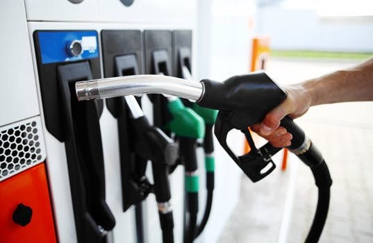 NACS:Drivers Expect Gas Prices to Rise; Highest Level since May 2015