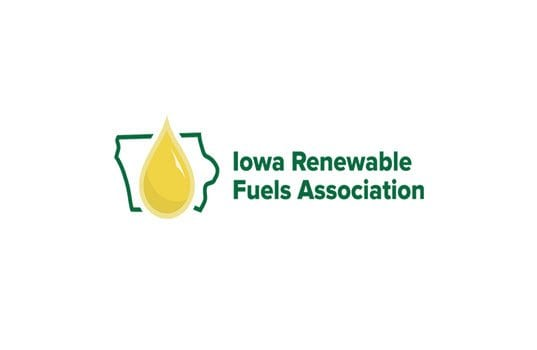 Iowa Renewable Fuels Summit to Feature Roundtable on Biofuels Policy Outlook for 2018