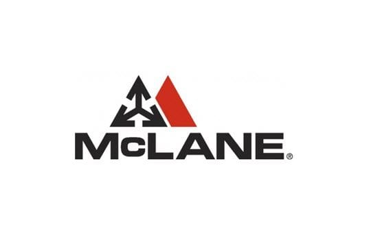 The Kroger Co. Moves All Its C-Store Business to McLane Company