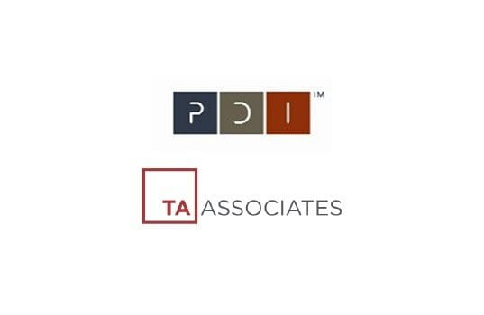 TA Associates Announces Strategic Growth Investment in PDI