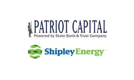 Shipley Energy Chooses Patriot Capital to Assist Dealers in Meeting EMV Liability Shift Deadlines