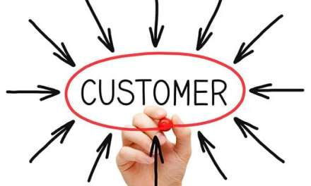 Five Things That Wreck Your Customer Service