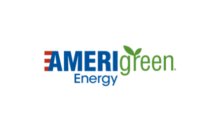 Amerigreen Energy Hosted the Fleet Footprint Event
