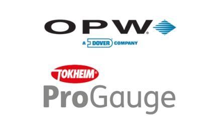 OPW Acquires Tokheim ProGauge