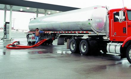 New Bonding Requirement for NY Motor Fuel Wholesalers