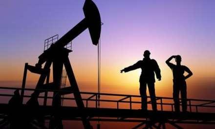 EIA: Fossil Fuels Still Dominate U.S. Energy Consumption Despite Recent Market Share Decline