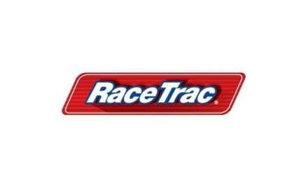 RaceTrac Launches Franchise Program