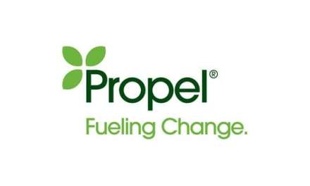 Propel Launches ProShop, Connecting California's Low Carbon Fuel Culture