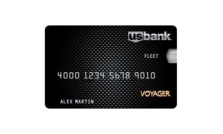 U.S. Bank Voyager® Network Adds 53 Locations in North Carolina and Florida