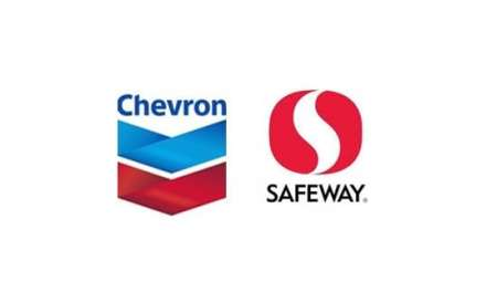 Albertsons and Chevron Joint Reward Points Program Expands to Southern Louisiana