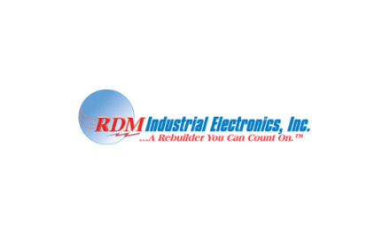RDM Industrial Electronics, Inc. Acquires 3M™ Wired Communication Systems Assets