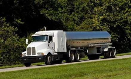 Transplace Survey Identifies Carrier Response to ELD Mandate Varies by Fleet Size