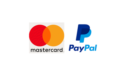 PayPal and Mastercard Expand Partnership