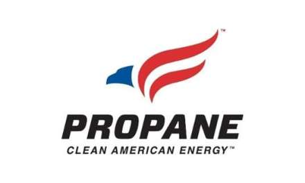 Propane Council Donates $25,000 to Schools Driving Propane Buses