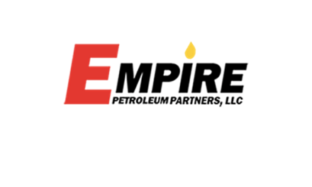 Empire Petroleum Partners, LLC Announces Retirement of Hank Heithaus and Appointment of Rocky Dewbre as New CEO