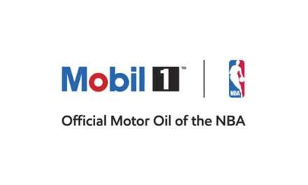 NBA and ExxonMobil Announce New Multiyear Partnership in U.S. and China