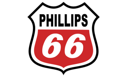 Phillips 66 Contributes to Hurricane Harvey Disaster Relief Efforts