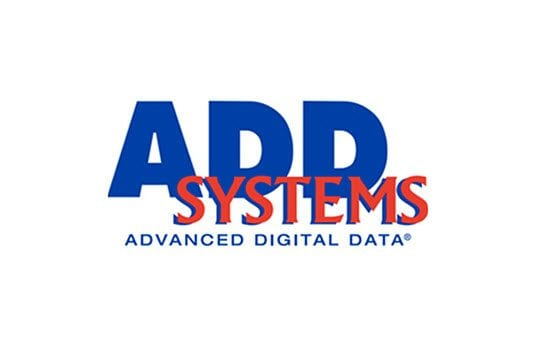 ADD Systems Announces Dates for 2020 User Conference