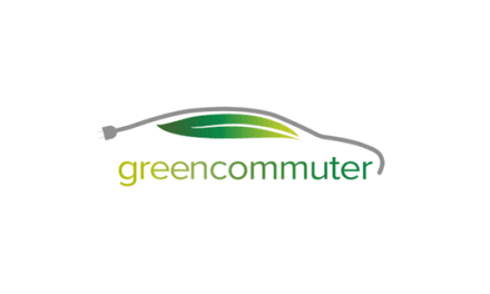 California Awards Green Commuter $250,000 State Tax Credit to Expand Electric Car Sharing, Vanpooling Service