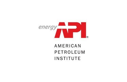 API: Petroleum Demand at Strongest Level for Month of March Since 2005