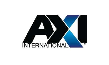 AXI International to Unveil New Technologies at Power-Gen International