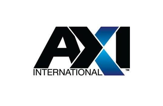 AXI International to Unveil New Technologies at Power-Gen International