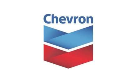 Chevron Announces Collaboration with Honda Innovations  to Enable In-Vehicle Payment at Fueling Stations